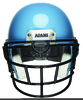 Free Clipart For Nfl Football Image