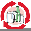 Recycling Clipart Pictures Free Image