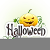 Halloween Cliparts Pictures Image