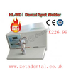 Zetadental Co Uk Dental Spot Welder Image