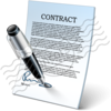Contract 7 Image
