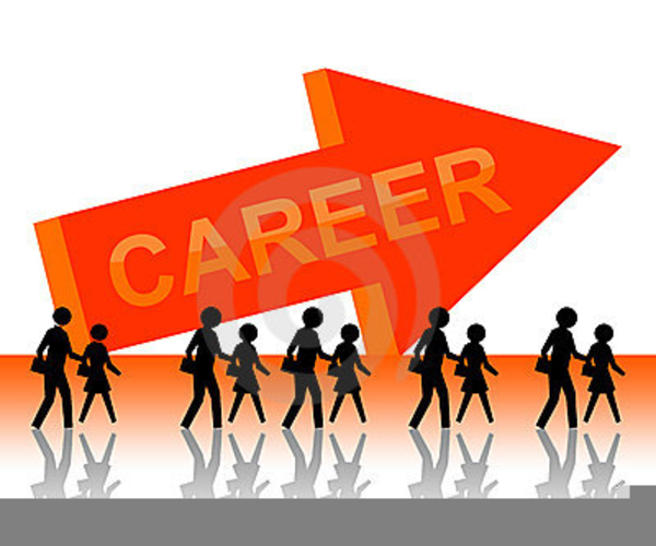 Free Career Day Clipart Free Images At Clker Com Vector Clip Art