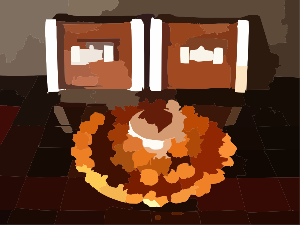 Brownie Clip Art at Clker.com - vector clip art online ...