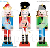 The Nutcracker Suite Clipart Image