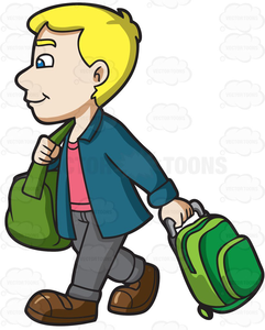 goodbye clipart pictures free images at clker com vector clip rh clker com goodbye clipart animation goodbye clipart black and white
