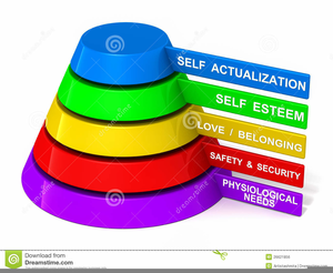 Maslow hierarchy of needs clipart free images at clker maslow hierarchy of needs clipart image ccuart Image collections