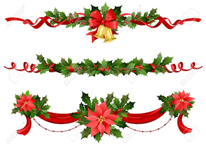 Christmas Page Border.Free Christmas Page Borders Clipart Free Images At Clker