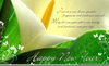 Christian Clipart For The New Year Image
