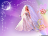 Barbies Pictures Wallpapers Image