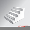 Free Stair Step Clipart Image