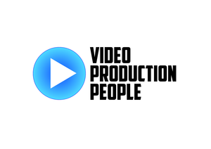 Video Production People  Image