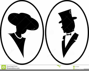 southern gentleman clipart free images at clker com vector clip rh clker com old fashioned gentleman clipart victorian gentleman clipart