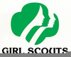 Scouts Clipart Image