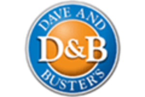 Daveandbusters Image