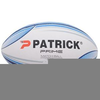 Patrick Sports Equipment Image