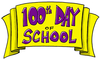 Day Of School Clipart Image