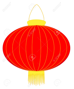 chinese new year clipart image