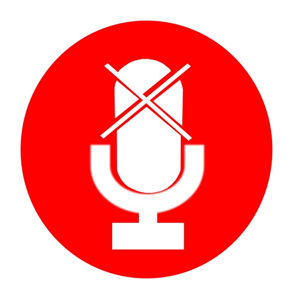 mic icon clip art at clker com vector clip art online laser tag target clipart laser tag target clipart