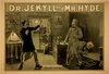 Dr. Jekyll And Mr. Hyde Image