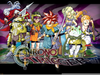 Chrono Trigger Pictures Image