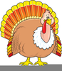 Farm Clipart Animals Image