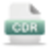 Corel draw corrupt file recovery online