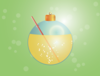 Holiday Mocktail Image