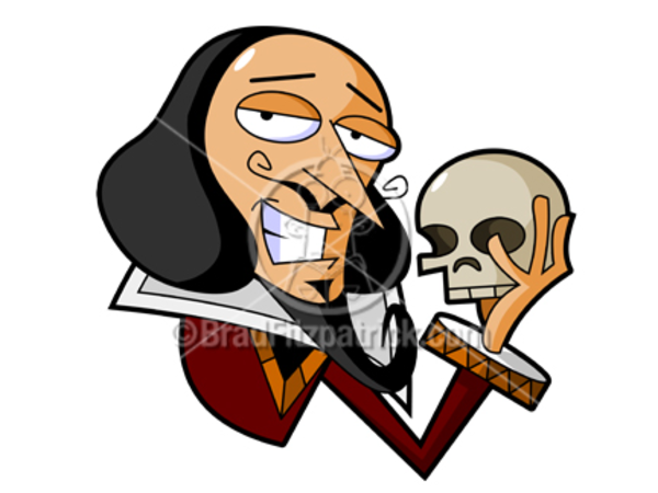 clipart shakespeare plays free images at clker com vector clip rh clker com william shakespeare clipart