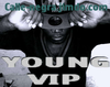 Young Vip Image