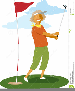 Animated Golfing Clipart Free Images At Clker Com Vector Clip Art Online Royalty Free Public Domain