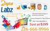 Web Design Web Development Services In Kitchener Or Waterloo Image