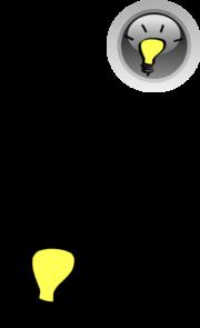 Clip Art Conclusion Clipart conclusion clip art at clker com vector online royalty art