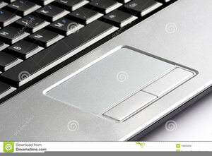 Clipart Laptop Computer Instruction Image