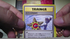 Censored Pokemon Cards Image