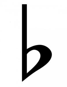 Bflat