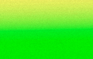 Yellow Green Texture Image