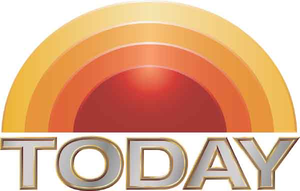 Today Logo Image