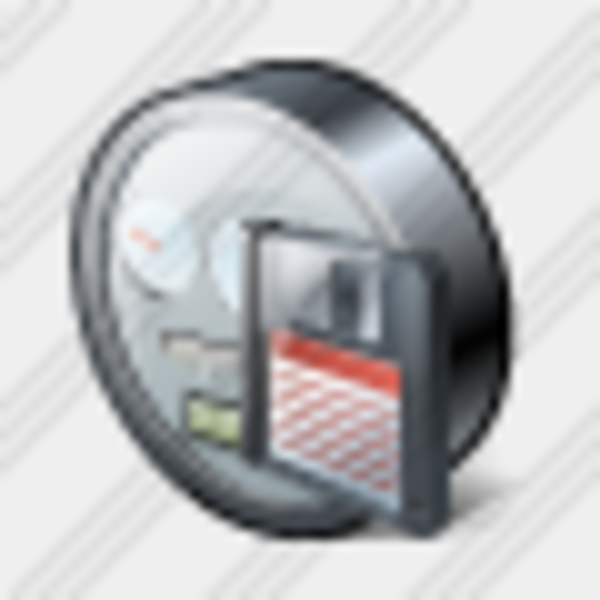 Power Meter Icon : Icon power meter save free images at clker vector