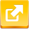 Free Yellow Button Export Image
