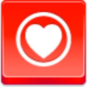 Free Red Button Icons Dating Image