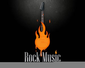 Rock Music Images Image