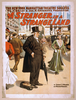 The New York Manhattan Theatre Success, Wm. A. Brady & Jos. R. Grismer S Production, A Stranger In A Strange Land Image
