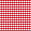 Picnic Tablecloth Fabric Image