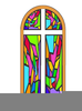 Free Clipart Church News Image
