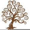 Family Tree Clipart Images Image