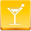 Free Yellow Button Coctail Image