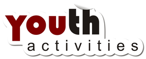 Youth Activities Image