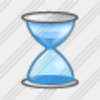 Icon Timer Image