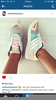 Instagram Trainer Tags Image