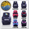 Water Polo Backpack Image